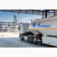 Дизельное топливо ДТ-Л-К5 Газпромнефть / DAP Сары-Агач