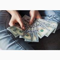 CTBI Mortgage loan
