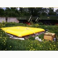 Резервуар для удобрений – агротанк