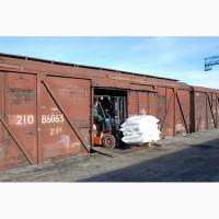 Сахар крупный опт от производителя доставка Узбекистан