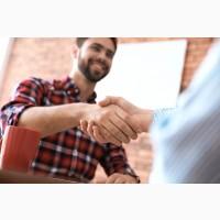 Финансовый кредит по конкурентоспособной ставке
