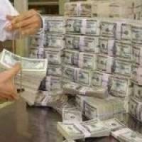 Легальный денежный кредит 6000 долларов