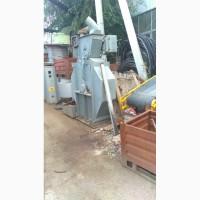 Дробилка для зерна А1-ДМ2Р-55М
