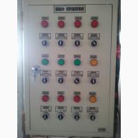 Бройлер -Компьютер Температурный контроль