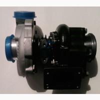 Турбокомпрессор трактора TTZ LS 100HC (оригинал)
