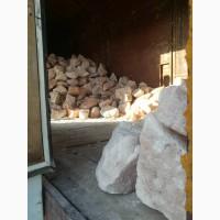 Продам соль кормовую для скота от производителя