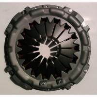 Корзинка сцепления тракторов TTZ LS 100HC, LS1004, PLUS100