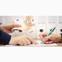 Nabízíme rychlé a seriózní osobní půjčky zde