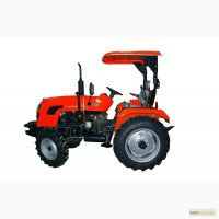 Продам Chimgan 304 трактор
