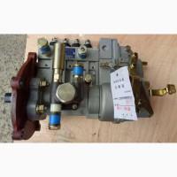 Топливный насос высокого давления (ТНВД) для LS 1004, 100HC YTO