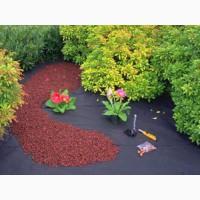 УКРЫВНОЙ МАТЕРИАЛ(МУЛЬЧА 60 пл) от заморозков, вредителей, сорняков