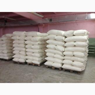 Сахар песок с завода возможно с доставкой жд в Узбекистан
