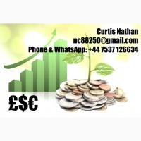 Партнерское финансирование и инвестиционные кредиты