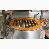 Магнитные пищевые фильтры для сыпучих продуктов