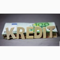 Кредитное предложение и инвестиции в проект