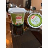 Товары народного потребления из пластика в Фергане