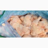 Продам замороженные и охоложденные части курицы от Венгерского производителя с Украины
