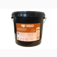 Медно-графитовая смазка MC HDD