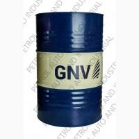 Редукторное масло GNV ИТД 680