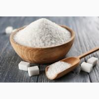 Продам сахар оптом