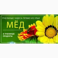 Продаётся натуральный с лучших регионов Узбекистана