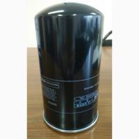 Гидравлический фильтр тракторов TTZ LS PLUS100, U62, I38