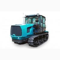 Продам трактор БТЗ-181