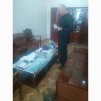 Юкоритехнологик иссикхона(теплица)ларни барпо этамиз