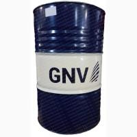 Гидравлические масла GNV HLP 32, HLP 46, HLP 68
