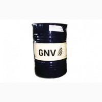 Редукторные масла GNV CLP 150, CLP 220, CLP 320, CLP 460