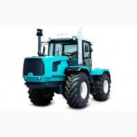Продам трактор БТЗ-243