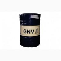 Компрессорные масла GNV VDL 46, VDL 68, VDL 100, VDL 150
