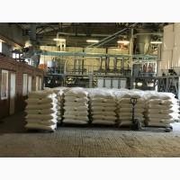 Мука пшеничеая на экспорт