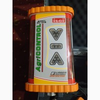 Лазерда ер текислаш аппарати AgriControl RC-05B, нархи 1200 доллар