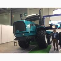 Продам трактор БТЗ-245 К