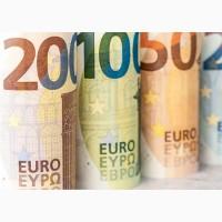 Предложения 24-часового денежного кредита без нотариальной комиссии