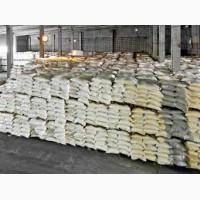 Сахар оптом с завода с доставкой вагонами в Узбекистан
