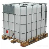 Масло индустриальное И20 / HL 32 (налив)