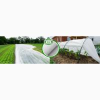 Материал для защиты растении АгроЭл
