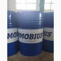 Масло теплоноситель Mobius АМТ-300