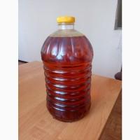 Продам Масло Соевое, производство Казахстан