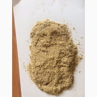 Продам отруби пшеничные