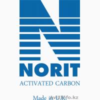 Активированный уголь «Norit»