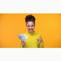 Nabízíme flexibilní půjčky