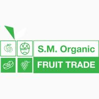 Продаём Сухо-фрукты всех видов. По оптовым ценам