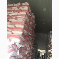 Продам рис оптом