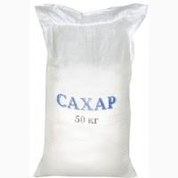 Сахарный Песок Оптом (Россия)
