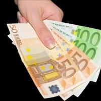 Лучшее предложение для кредита и кредита по ставке 3%
