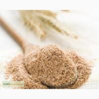 Продам отруби пшеничные тарированные