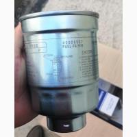 Фильтр топливный (катридж) тракторов TTZ LS U62, i38